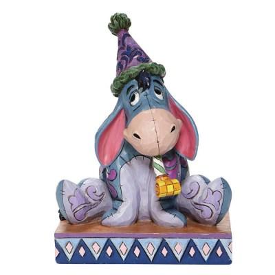 Eeyore-Birthday-Hat-by-Jim-Shore