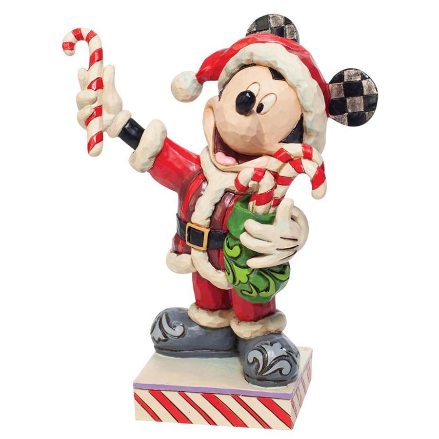 Mickey-Candy-Cane-right-angle