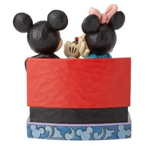 Mickey-Soda-Fountain-Back-View