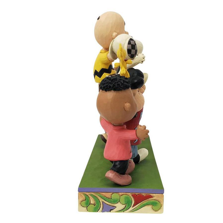 Peanuts-Celebration-right-view