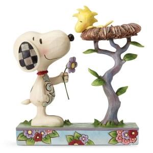 Snoopy-Woodstock-Nest-by-Jim-Shore