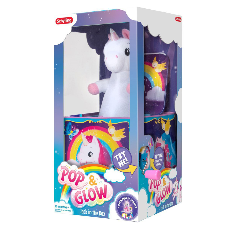Unicorn-Jack-in-the-Box-packaging