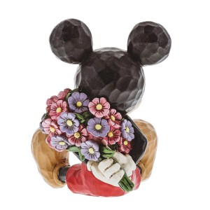 mini-Mickey-Flowers-back-view