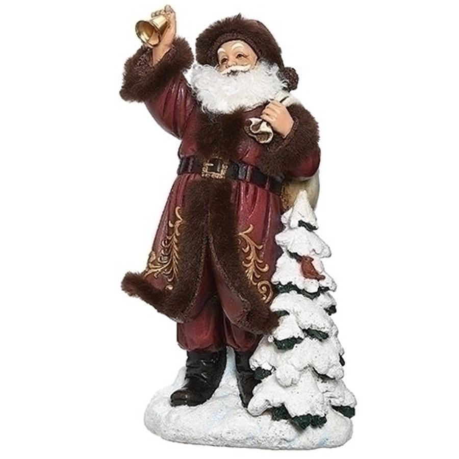 Large-Believe-Santa