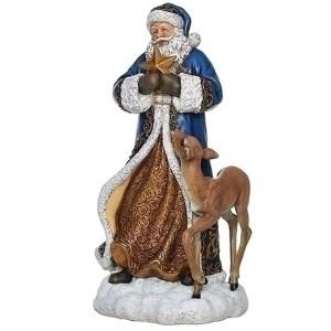 Blue-Gold-Santa-Star-Deer