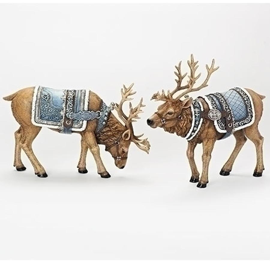 Blue-Reindeer-Dual-image