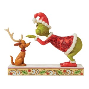 The-Grinch-Patting-Max-back-view