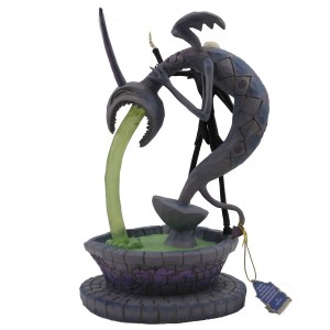 Jack-on-Fountain-back-view