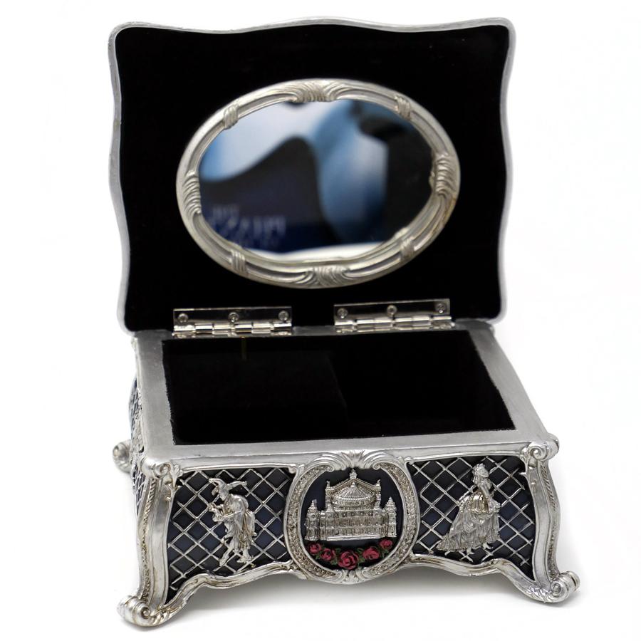 Phantom-Silver-Jewelry-Box-open