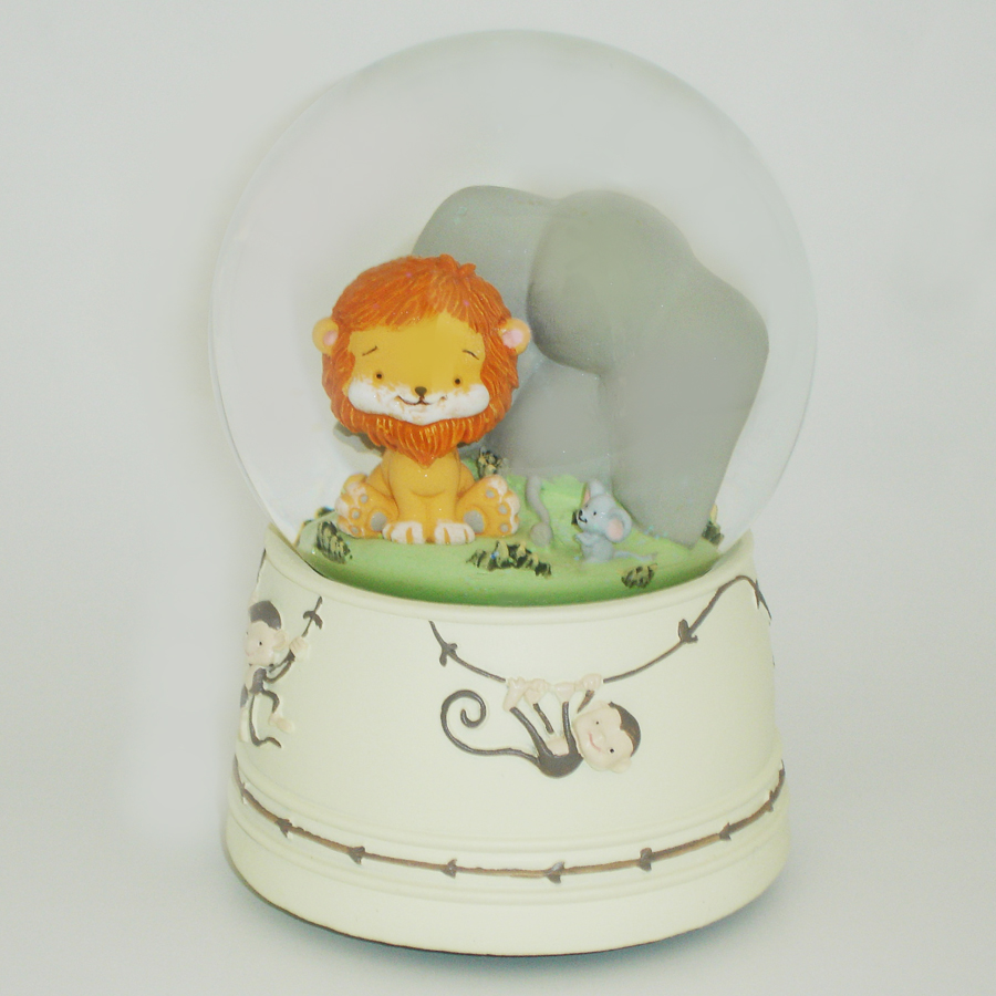 All-Creatures-Globe-back-view