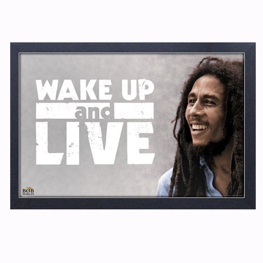 Bob-Marley-Wake-Up-print