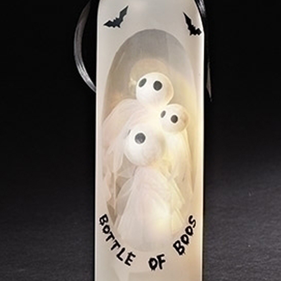 Bottle-of-Boos-close-up