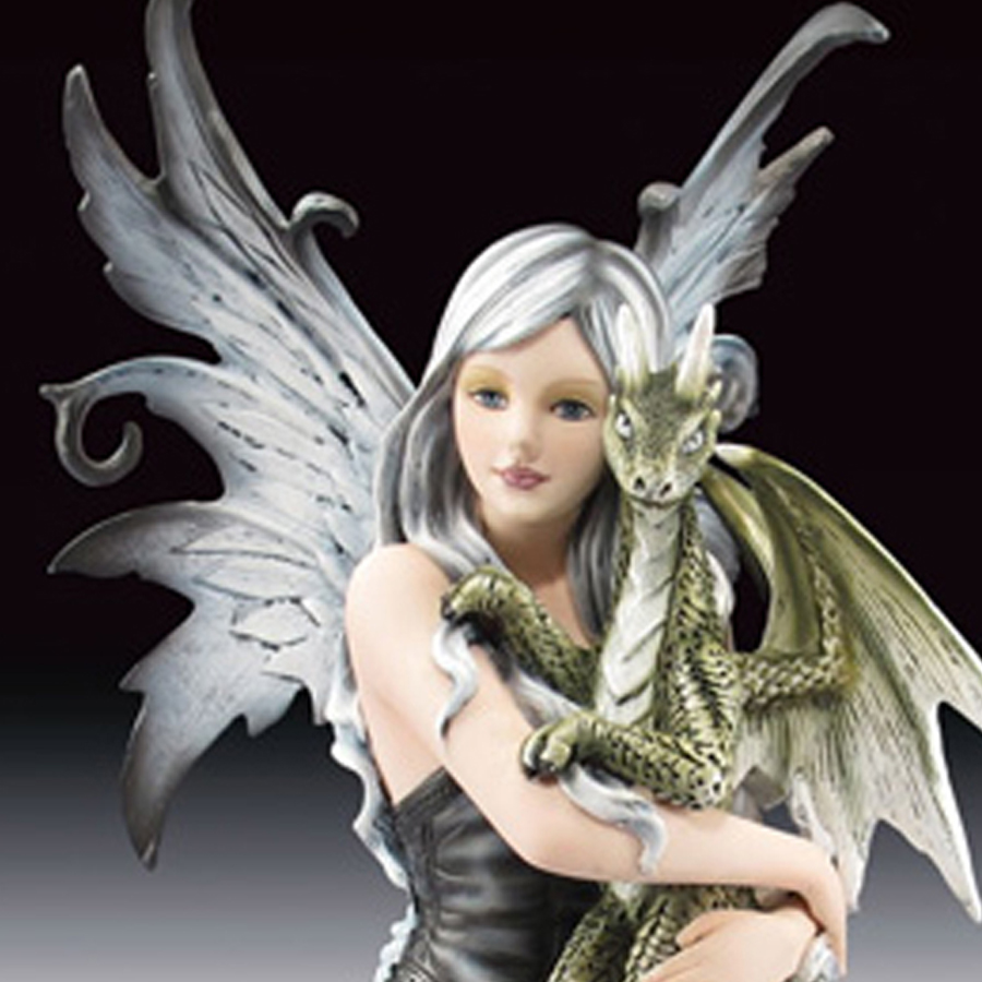 Fairy-Holding-Dragon-close-up