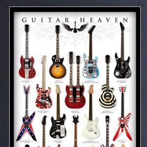 Guitar-Heaven-close-up