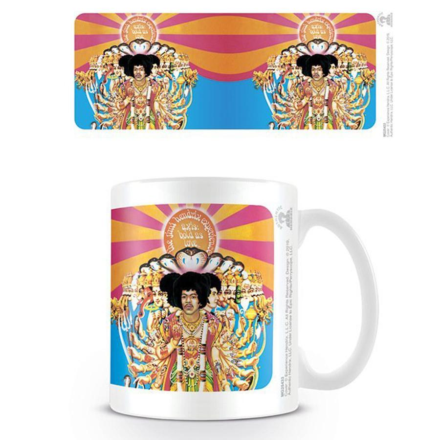 Jimi-Hendrix-Axis-Mug