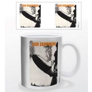 Led-Zeppelin-1-mug