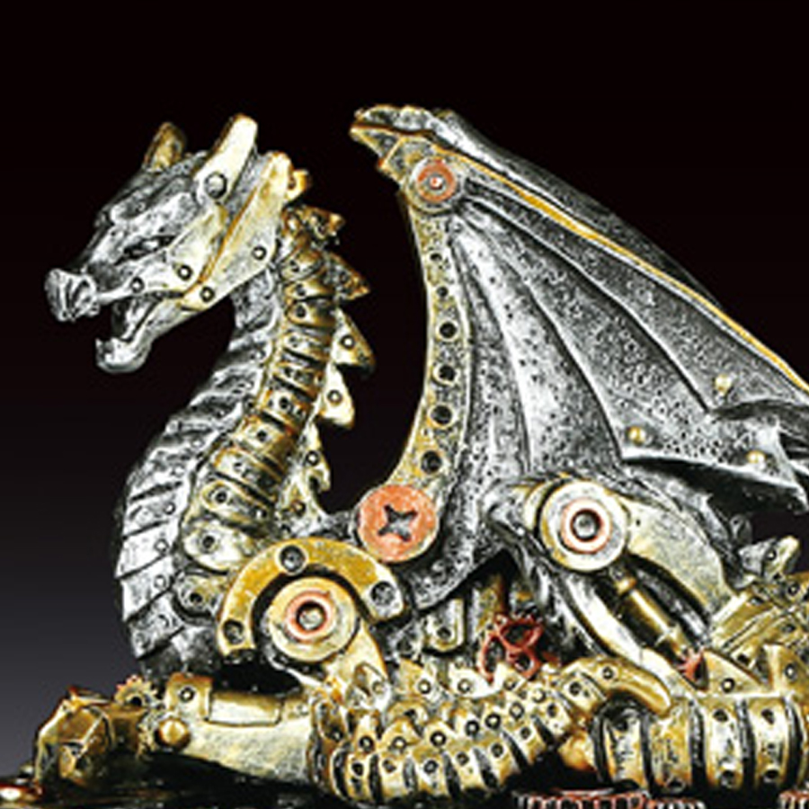 Steampunk-Dragon-Box-close-up