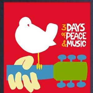 Woodstock-Framed-Print-close-up