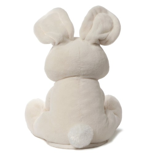 Flora-Bunny-back-view