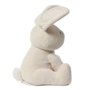 Flora-Bunny-side-view
