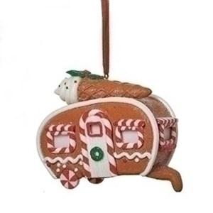 Gingerbread-Trailer-Ornament
