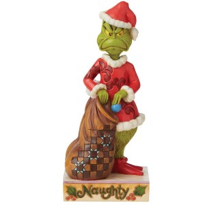 Grinch-2-Sided-Naughty