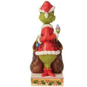 Grinch-2-Sided-side-view