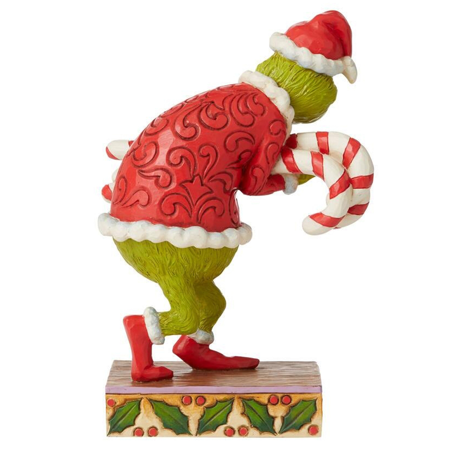Grinch-Stealing-Candy-Canes-back