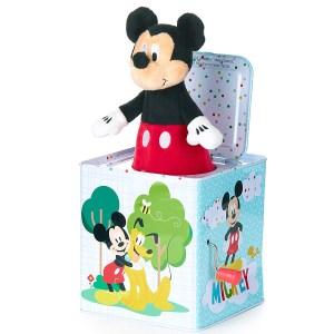 Mickey-Jack-In-Box-79736-open