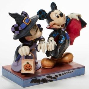 Minnie-Mickey-Halloween-right