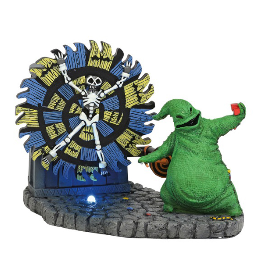 Oogie-Boogie-Gives-A-Spin