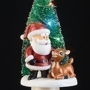 Rudolph-Santa-Night-close-up