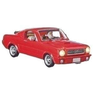 Santa-in-Mustang-Large