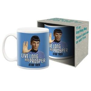 Spock-Live-Long-Mug