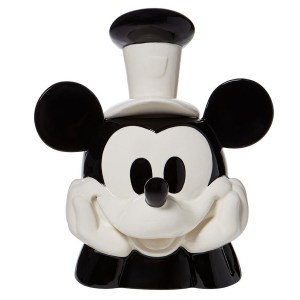 Steamboat-Willie-Cookie-Jar-front