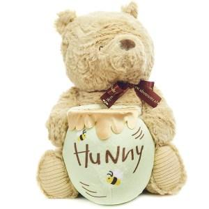Winnie-the-Pooh-Plush-46109