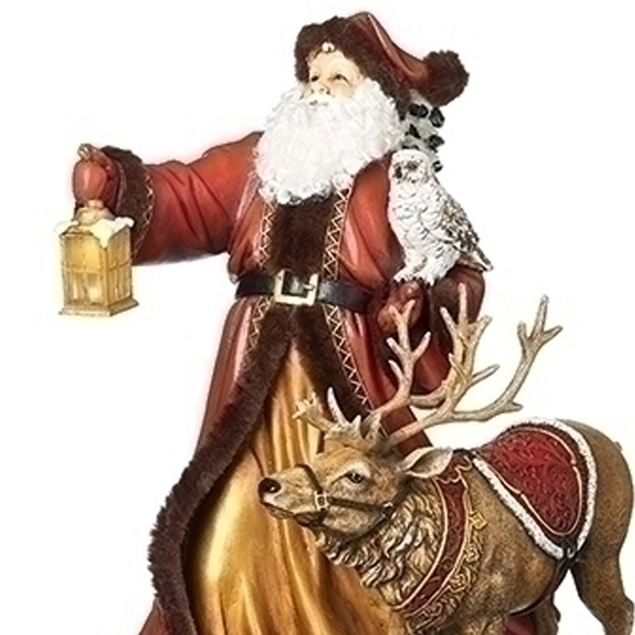 Red-Santa-Reindeer-close-up