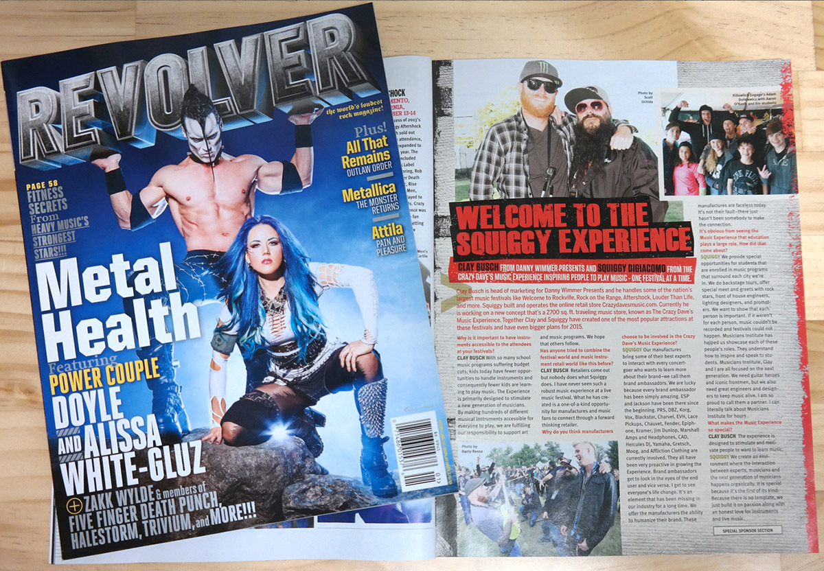 Jan-Revolver-WEB