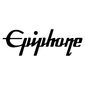 epiphone-retina