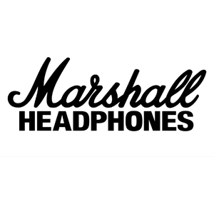 marshal-headphones-RETINA
