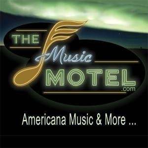 theMusicMotel.com