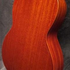 Santa Cruz Guitar 1929 OOO MMc