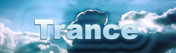 trance-music-of-march-2009