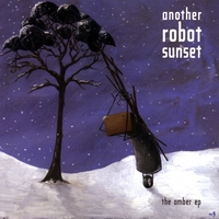 another-robot-sunset-the-amber-ep