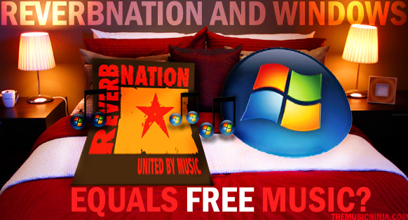reverbnation-windows-microsoft-partner1
