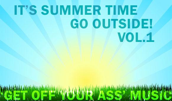 summer-songs-ass