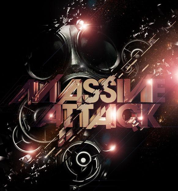 Massive_Attack_Poster_by_Demen1