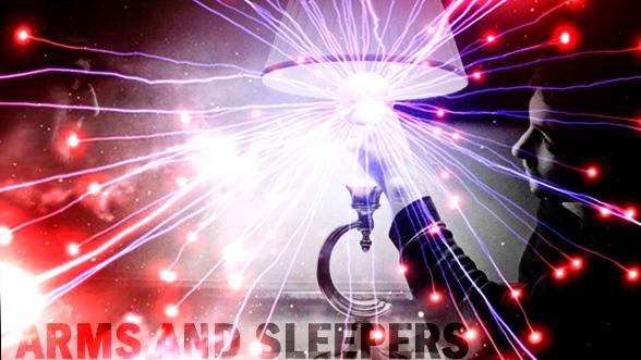 Arms_and_Sleepers_matador