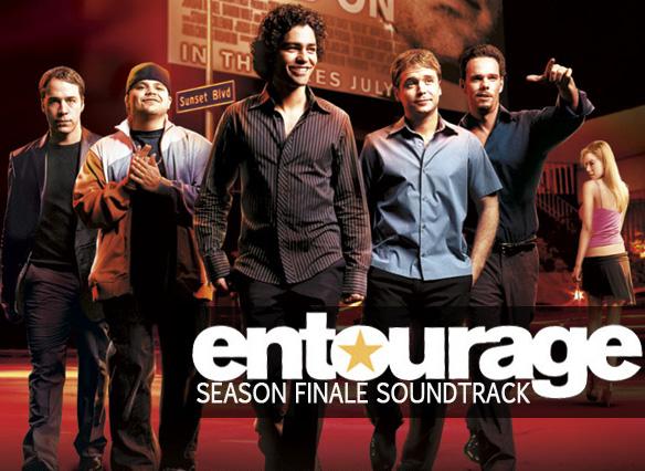 Watch Entourage Season 5 Episode 12 - fmovies.download