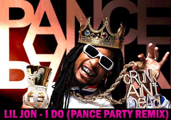 lil-jon-pance-party2